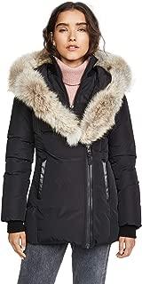 Mackage Women's Adali Coat