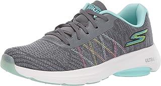 Go Run Viz Tech, Zapatillas para Mujer