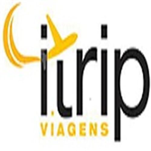 ITrip Corporate