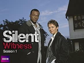 Best silent witness tv Reviews