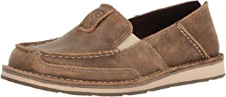 Women's Cruiser Slip-on Shoe Casual