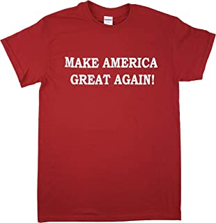 make america groot again t shirt