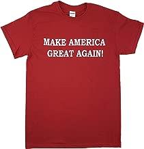 Make America Great Again Donald Trump T Shirt