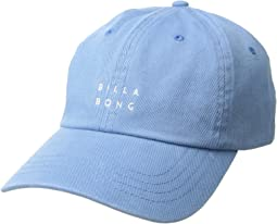 Billabong - Die Cut Lad Hat