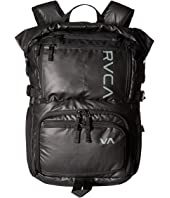 RVCA - Zak Noyle Camera Bag