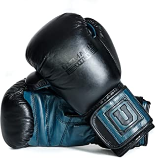 Ultimatum Boxing Professional Groin Protection Gen3Cup Carbon