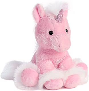 Best aurora valentine plush Reviews