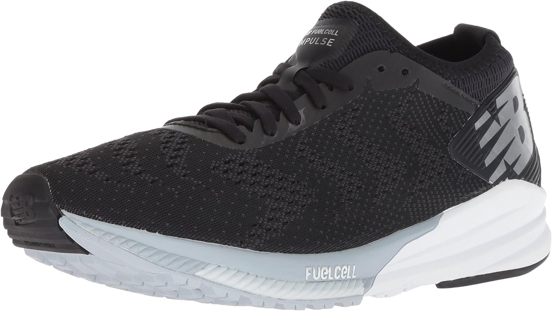 New Balance Women's FuelCell Impulse V1 Running Shoe