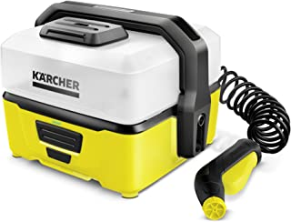 comprar comparacion Kärcher Mobile Outdoor Cleaner OC 3 (1.680-000.0)