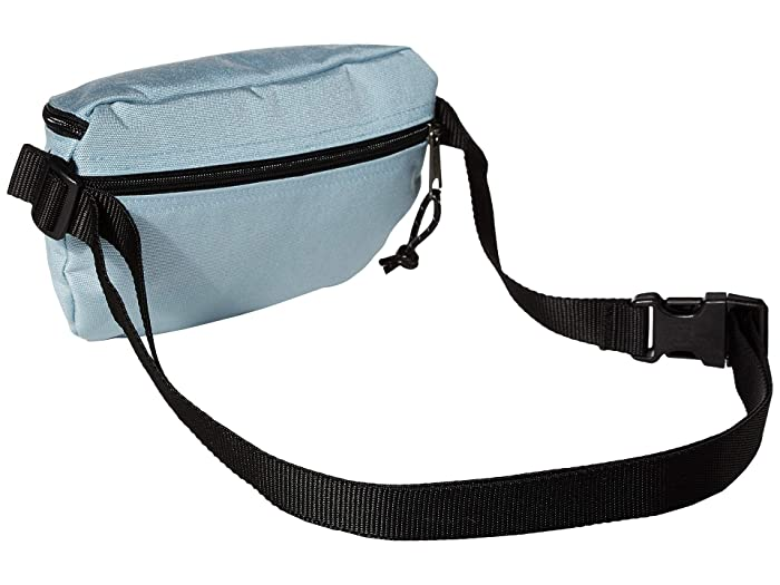 Eastpak Springer - Bags Lumbar Packs