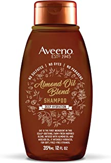 Best aveeno naturals shampoo Reviews