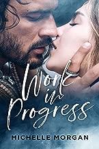 Work in Progress (Love in Progress Book 1)