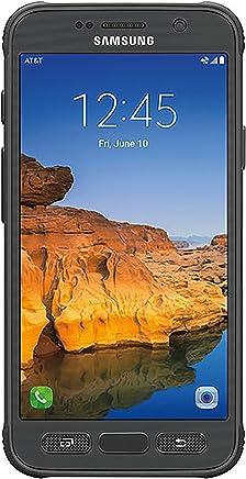 Samsung Galaxy S7 ACTIVE G891A 32GB Unlocked GSM...