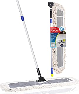 Best swivel dust mop Reviews