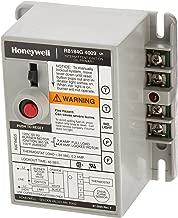 Best honeywell furnace control Reviews
