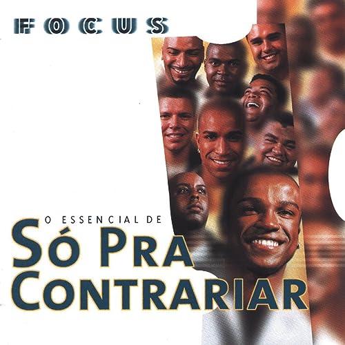 BAIXAR DO DEPOIS SO CONTRARIAR CD PRA PRAZER
