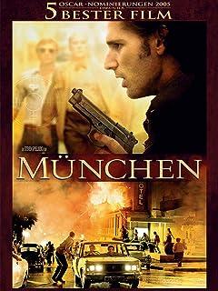 Munich dt./OV