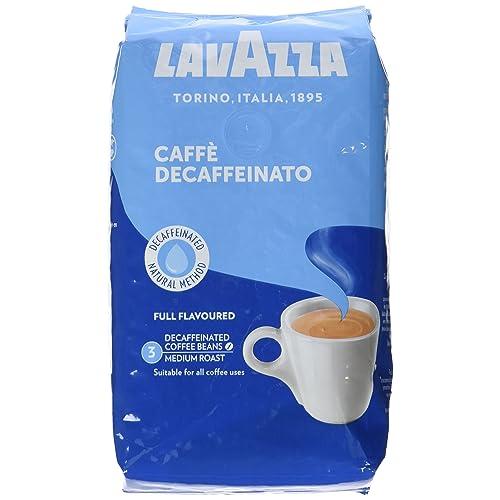 Christbaumkugeln Cappuccino.Entkoffeinierter Kaffee Amazon De