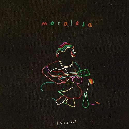 Moraleja de juracán en Amazon Music - Amazon.es