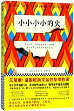 Little Fires Everywhere (Chinese Edition)