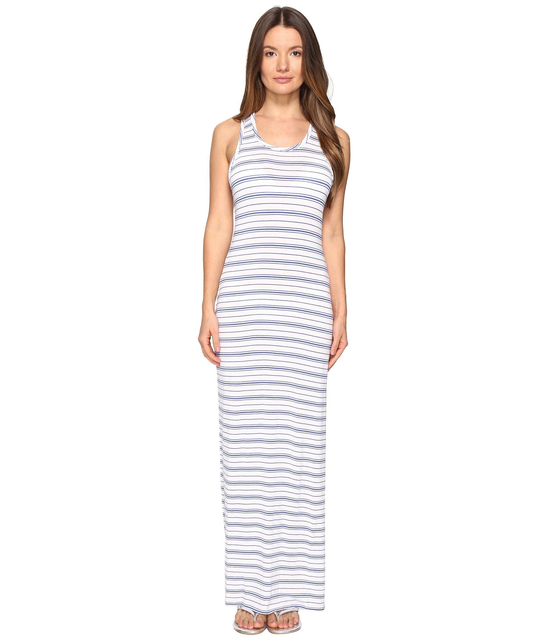 Toni Dress Cover-Up