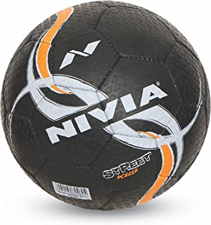ec13aac02 Nivia Football Balls: Buy Nivia Football Balls online at best prices ...