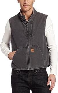 Best carhartt xlt jacket Reviews