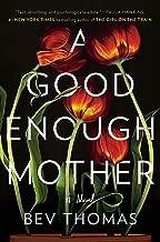 good enough mother book