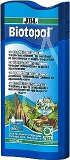 JBL Biotopol 500 Ml 500 g