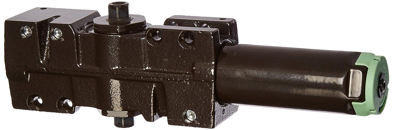 Mesa Mall LCN 4040XP3071DKB 4040XP-3071 695 Recommendation Dark Bronze Cylinder Standard