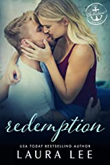 Redemption: A Salvation Society Novel Kindle Edition