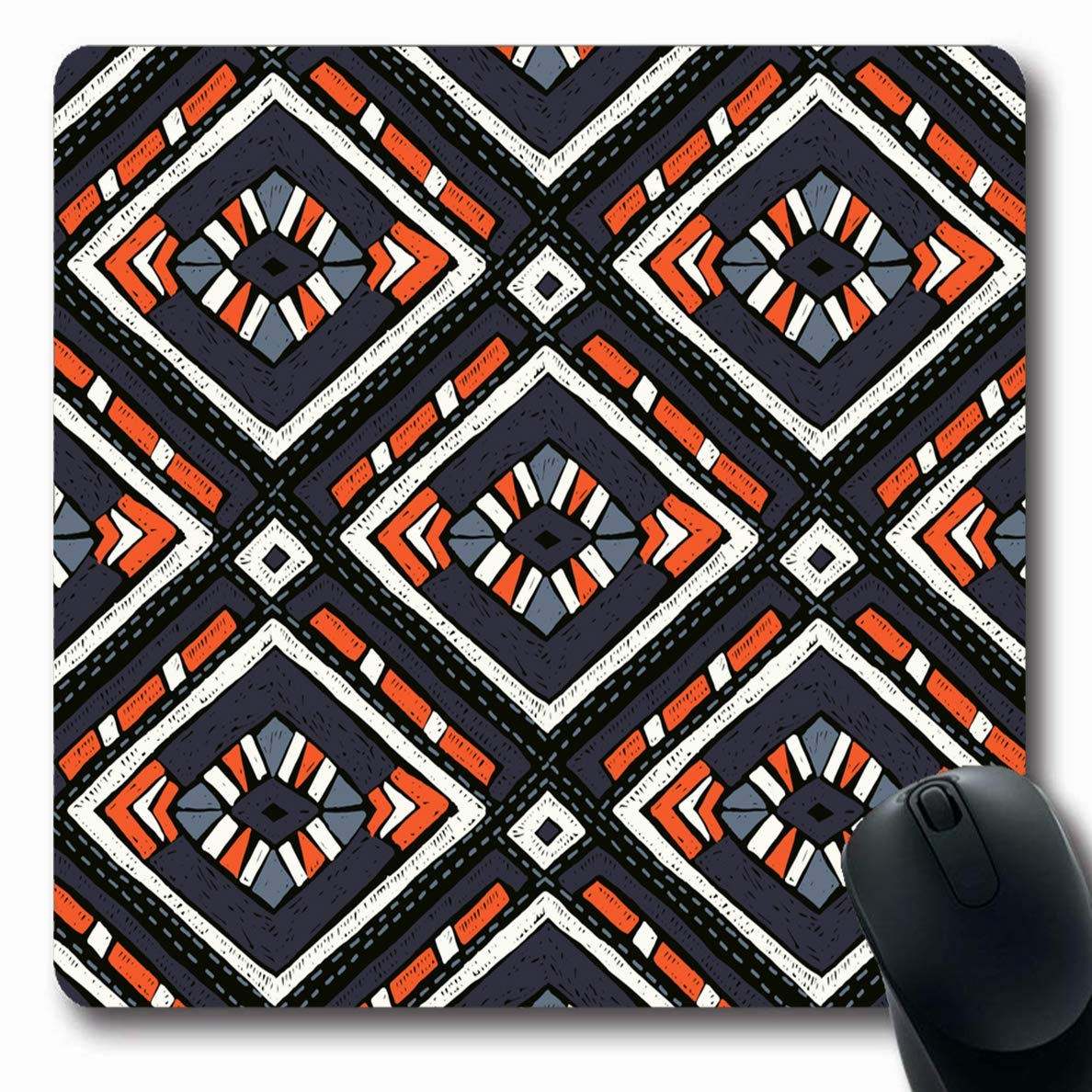 African American Applique Patterns Appliq Patterns