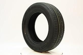 Nexen Aria AH7 All- Season Radial Tire-225/50R18 95T