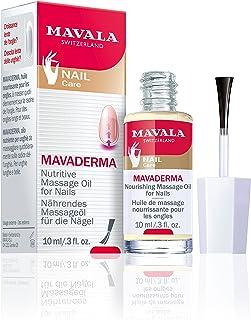 Mavala Mavaderma 10ml | Helps Speed Nail Growth