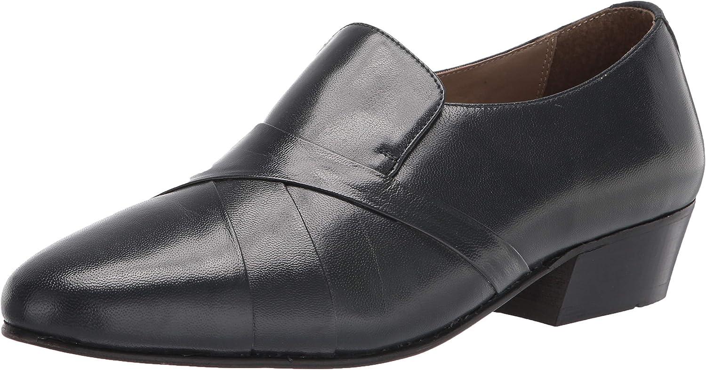 Giorgio Brutini Arlington Mall Men's 24461 On Loafer Slip Ranking TOP6