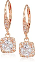 Best stone and gold earrings Reviews