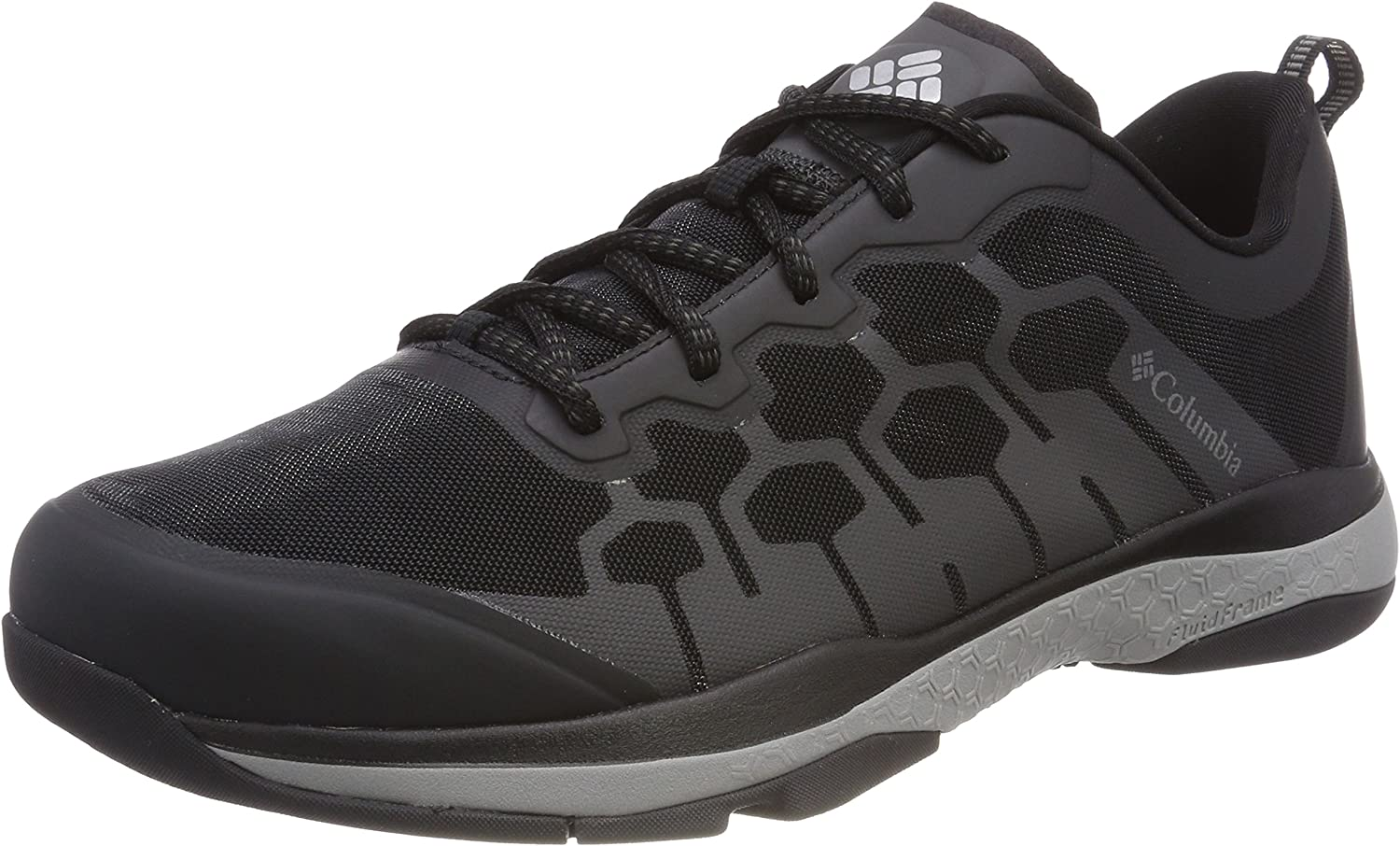 Columbia Men's ATS Trail FS38 Running shoes