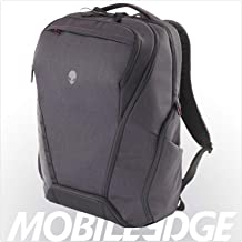 The Alienware Area-51m Elite Backpack is The Ultimate high-end Alienware Backpack. Features tons of Storage Options for All of Your Gaming Needs.