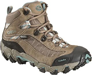 Phoenix Mid BDry Hiking Boot - Women's