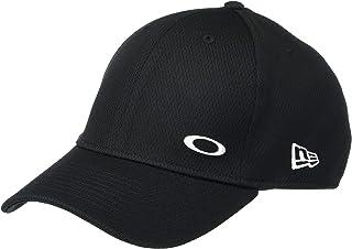 Oakley Men's Tinfoil Cap 2.0