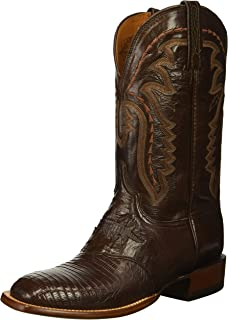 Best lou cheese boots Reviews