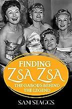 Best zsz zsa gabor Reviews