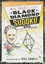 Best logic black diamond Reviews