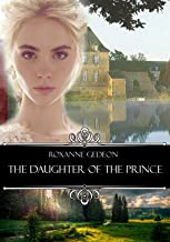 The Daughter of The Prince: Suzanne-2