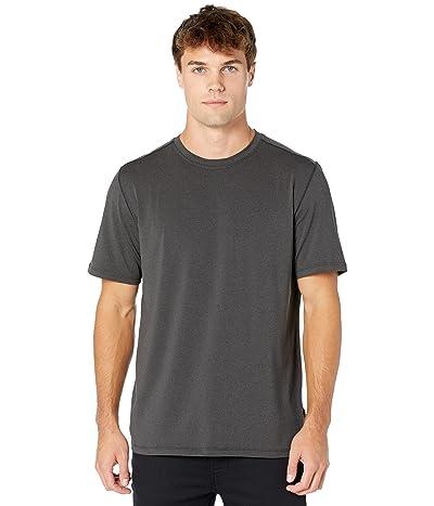 Burton Multipath Essential Tech Short Sleeve T-Shirt