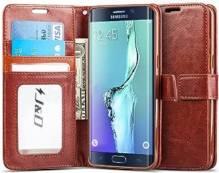 samsung galaxy s6 edge plus wallet
