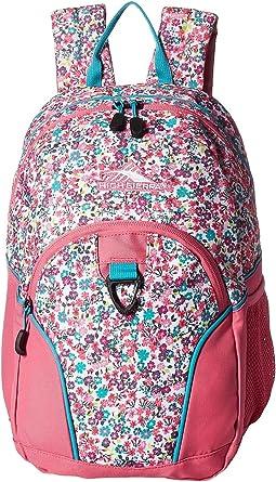 Mini Loop Backpack