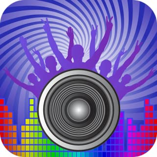 funny sayings ringtones app