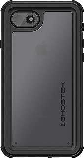Best pelican iphone case 8 Reviews