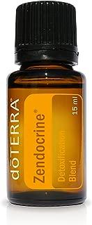 doTERRA Zendocrine Essential Oil 15 ml